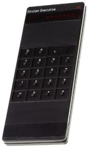 05_executive_calculator