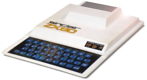 ZX80-right