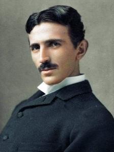 N._Tesla_kolor