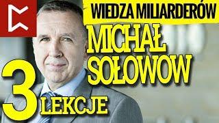 Solowow PL