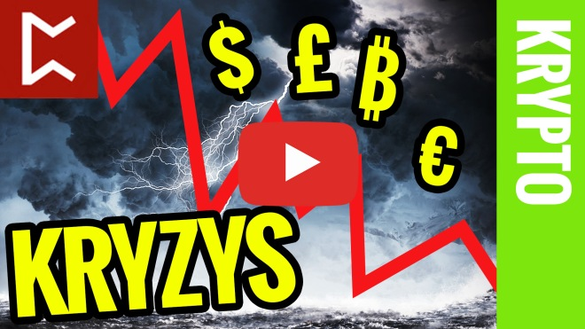 kryzys-pl28329