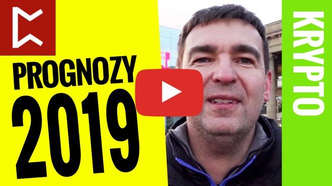 pognozy-pl