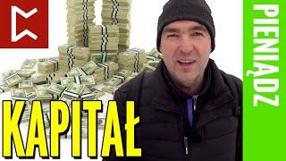 kapitał