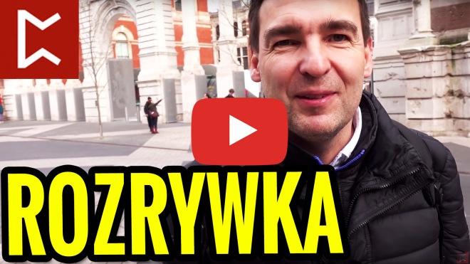 rozrywka-PL