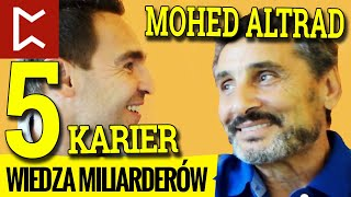 MOHED