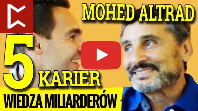 Mohed_PL
