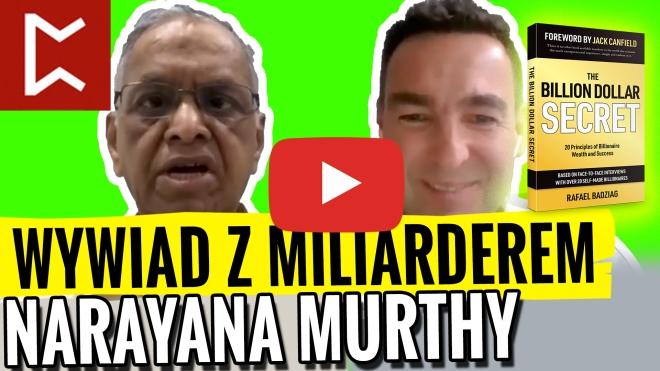 Murthy 2 DT PL (1)