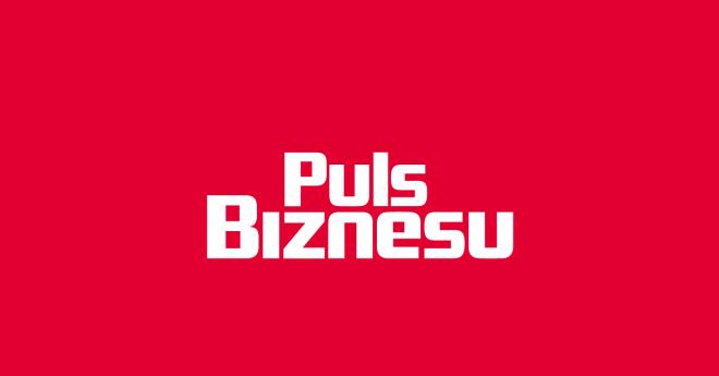 puls-biznesu-og-logo