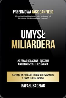 umysl-miliardera2