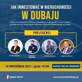 Copy of Dubaj-Webina1 (2)